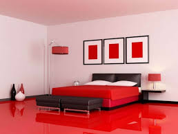 Orange And White Bedroom Ideas Red And White Bedroom Decorating Ideas Red Bedrooms Bedroom Ideas
