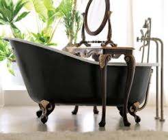 Colored Bathtubs Colored Bathtubs