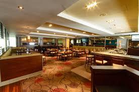 welcome spynn restaurant u0026 lounge barrie ontario