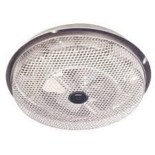 panasonic bathroom heater fan light panasonic 290 cfm ceiling