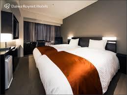 hotel chambre fumeur daiwa roynet hotel ginza offres spéciales pour cet hôtel