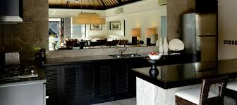 5 Bedroom Luxury Private Villa Accommodation Peppers Seminyak Bali