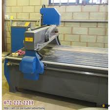 cnc router for sale 3 axis cnc wood router 220v fast clamps t