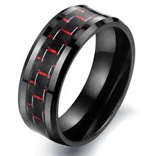 mens wedding bands mens wedding bands suppliers and manufacturers 27 best mens wedding rings images on wedding bands
