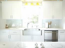 tile for backsplash in kitchen kitchen backsplash subway tile backsplashes for kitchens