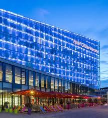 si es sociaux lille hôtels barrière hôtels de luxe réservation suites et chambres de charme
