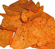 Coolest Doritos Bag Child U0027s Doritos