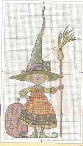 Witch Halloween Craft by 102 Best Images About Halloween Crafts On Pinterest