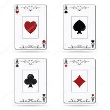 si e casino etienne casino pokerkarten casino portal