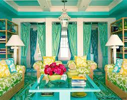 Living Room Decorating Ideas Bright Colors Nakicphotography - Living room bright colors