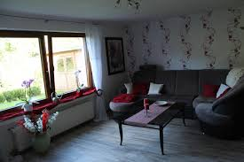 Wohnzimmerm El Ums Eck Ferienhaus Haus Talblick Deutschland Schmallenberg Booking Com