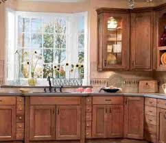 Staining Kitchen Cabinets Without Sanding Cool Stains For Kitchen Cupboards My Home Design Journey