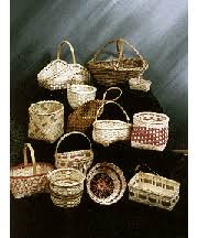 country baskets atkinson s country house