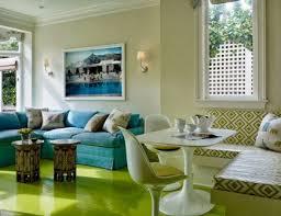 kitchen table alternatives kitchen table alternatives modern home decor