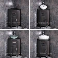 Bathroom Vanity Units With Basin by Bathroom Corner Vanity Unit Fresh Bathroom Corner Vanity Unit