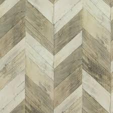 Herringbone Area Rug Wood Weathered Herringbone Grey And Beige Wallpaper R4660 217995
