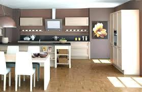 modele de cuisine amenagee modele de cuisine conforama cuisine amenagee conforama cuisine