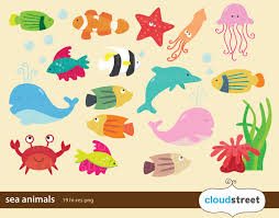 seaside clipart ocean scene pencil and in color seaside clipart