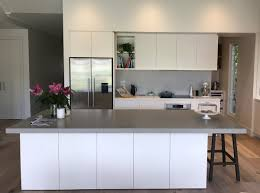 Kitchen Cabinets Manufacturers Granite Countertop Italian Kitchen Cabinets Manufacturers Purple