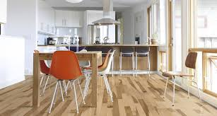 Underlay For Laminate Flooring Wickes Country Natural Hickory Laminate Flooring