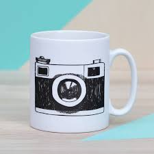 100 mug designs online buy wholesale coffee cups designs