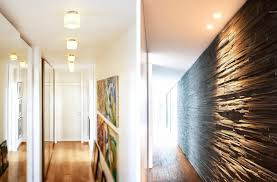 led beleuchtung flur wohndesign 2017 cool attraktive dekoration was sind led len