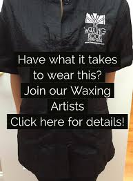 contact us the waxing room chicago 773 868 9299