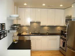 kitchen lighting ideas small kitchen small kitchen lighting small kitchen remodel ideas my home