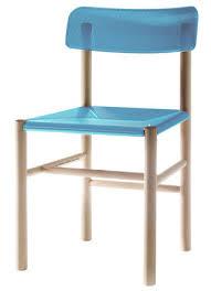magis sedie scopri sedia trattoria chair di magis made in design italia