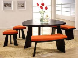 small kitchen sets furniture agreeable small modern kitchen table decor kitchen room and board