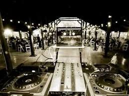 wedding venues vancouver wa portland wedding locations vancouver venues washington