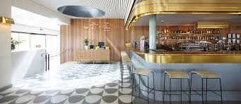 Private Dining Rooms Perth Function Rooms Wedding Venue Bar U0026 Dining Perth Raffles Hotel