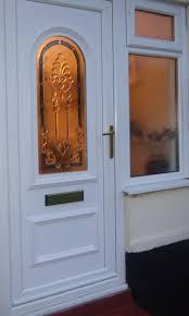 main door aylsham windows norfolk front doors back doors patio and garage doors