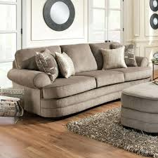 Sale Sectional Sofa Furniture Affordable Sectional Sofas Awesome Grey Corner L