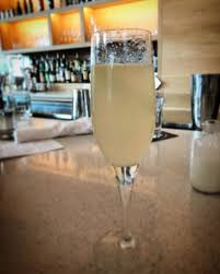 french 75 french75 hashtag on twitter