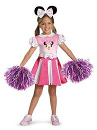 Halloween Cheer Costumes Cheerleader Halloween Costumes Cheerleader Costume Ideas