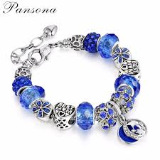 european charm bracelet beads images Buy fashion jewelry silver european charm jpg