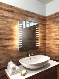 Led Bathroom Cabinet Mirror - bathroom cabinets illuminated bathroom mirrors ikea corner