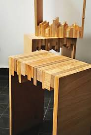 brede allied custom booths 248 best 展台 images on exhibitions stand design and
