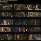 Painted Skin.DVDRip.2008.XviD.CntVr - Hong Kong Movie (Torrent ...