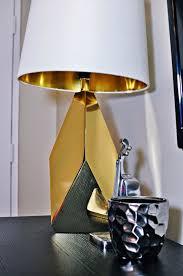 El Dorado Furniture Dining Room by Live Laugh Decorate Reveal Day A Model Unit Design U003d Dream