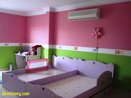 paint ideas bedroom bedroom paint ideas for bedroom best of bedroom color scheme