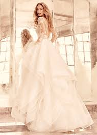 hayley bridal bridal gowns and wedding dresses by jlm couture style 6556