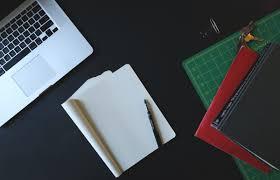 Laptops Desk by Free Images Laptop Desk Book Pencil Creative Advertising