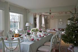 how to decorate dinner table decorating made simple how to set your dinner table for a party
