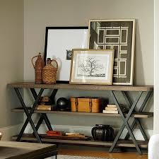 Entryway Tables And Consoles Sideboards Extraordinary Joss And Main Console Tables Joss And