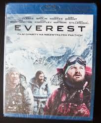 film everest fakty everest 7162884132 allegro pl więcej niż aukcje