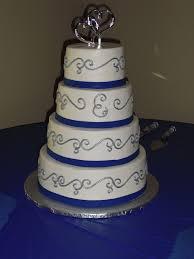 best 25 horizon blue weddings ideas on pinterest royal blue