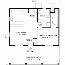 100 900 sq ft floor plans 100 1400 sq ft home map 2000