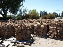 w johnson ornamental flagstone rock sonoma fieldstone